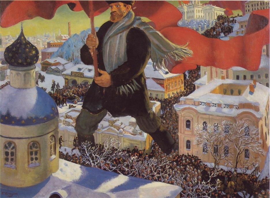 kustodiev-the-bolshevik