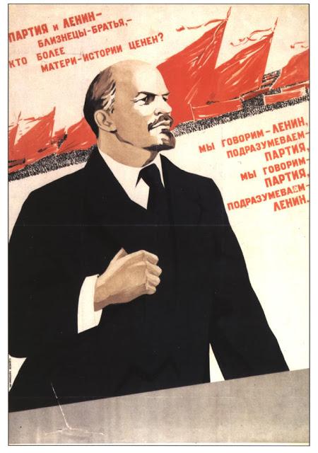 lenin-poster-3