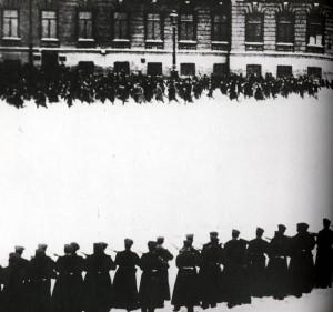 1905 revolution3