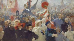 1905 revolution4