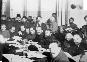 Bolsheviks2