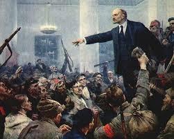 Bolsheviks3