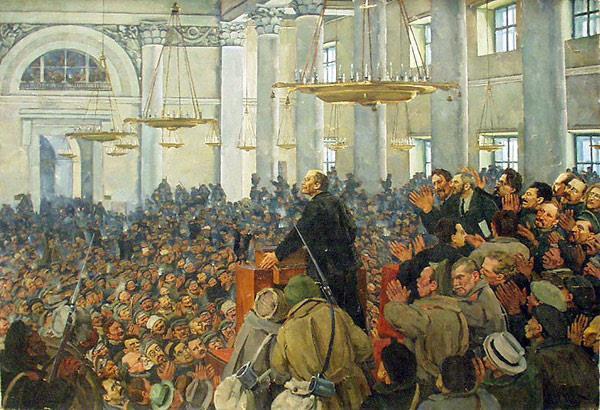 Soviet Assembly2