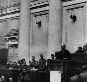 Soviet Assembly3